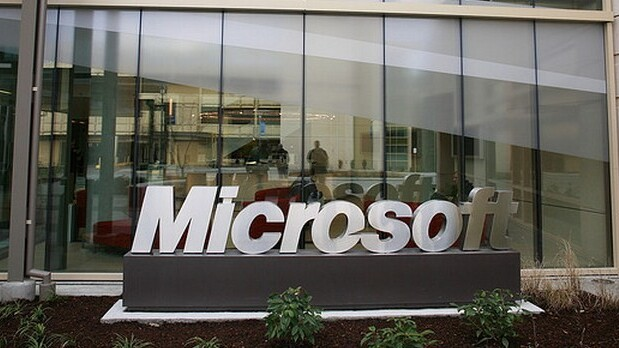 The creator of the Kelihos botnet, which Microsoft whacked, worked for an antivirus firm