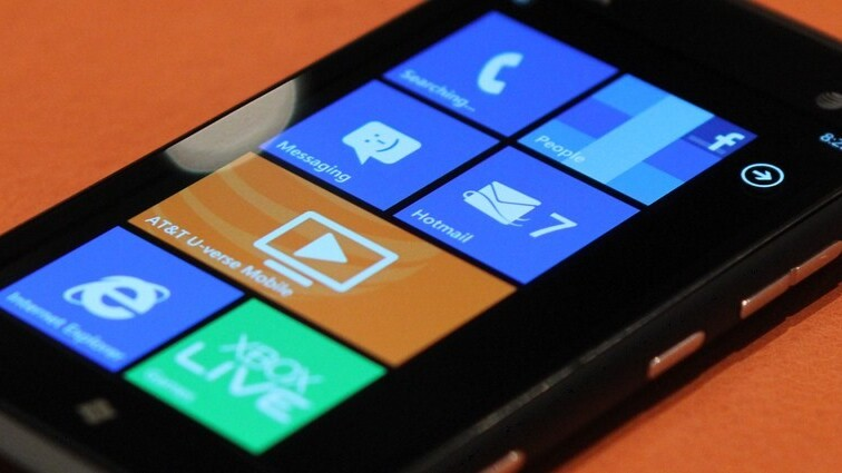 Microsoft's Nokia blood money potentially strangling other Windows Phone OEMs