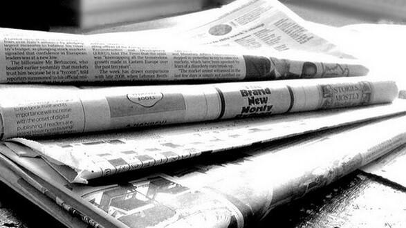 Tech tabloids you are lucky don't exist