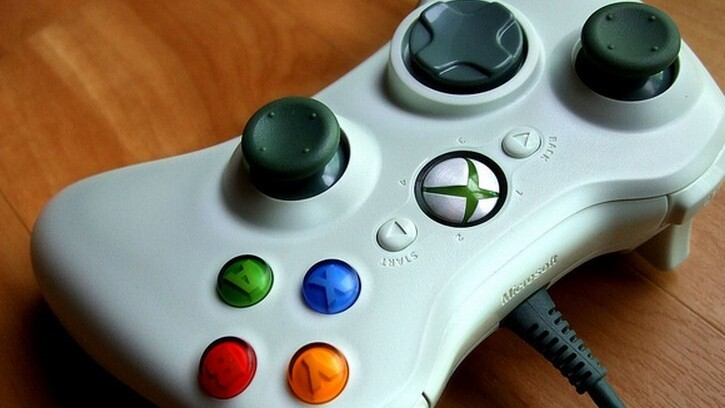 No new Xbox in 2012? What it means, and what may have happened