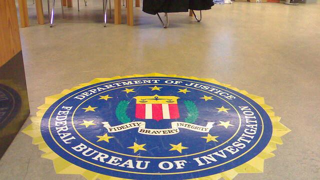 "DOJ calls Megaupload case ""among the largest criminal copyright cases ever"""