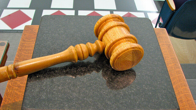 Facebook vs. Timelines.com trial could take place in 2013, settlement is possible