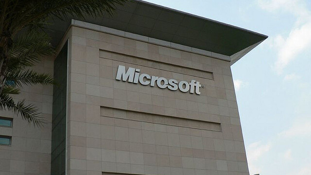 Microsoft says it opposes SOPA 'as currently drafted', no other action planned