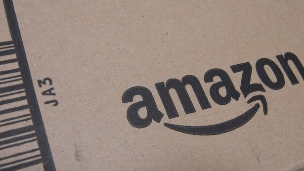 As Netflix preps its latest figures, is Amazon planning its next movie-streaming move?