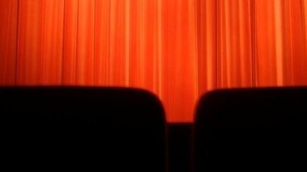 Orange UK launches 'Film Pulse' to garner fans' sentiment from across the social sphere