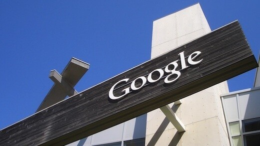 Google responds to Microsoft's criticism of its privacy policy changes
