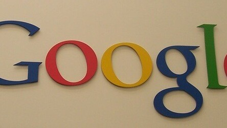According to Google, 20% of Google+ users who submit name appeals would prefer to use a pseudonym. Now they can.