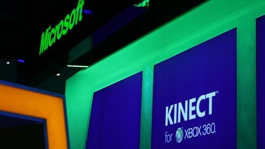 Microsoft, not Apple, holds the key to Smart TV success