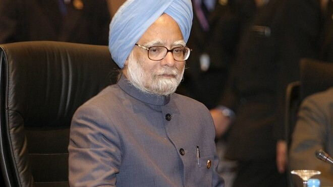 In a bid to reach India's younger audiences, Prime Minister Singh joins Twitter