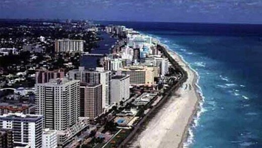 Startups: SuperConf 2012 is February 24th in Miami and $26,000 could be yours