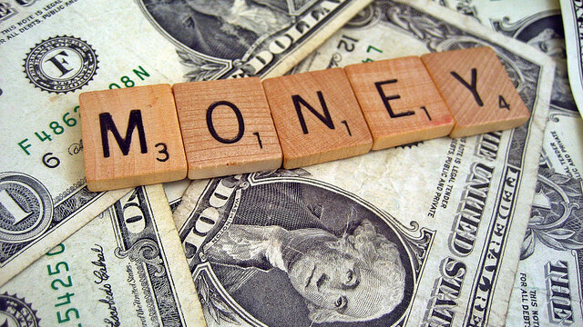 7 lesser-known ways to make money from your content online