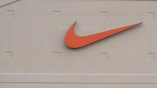 Nike taps wireWAX's taggable 'hotspot' technology to let consumers shop direct from video