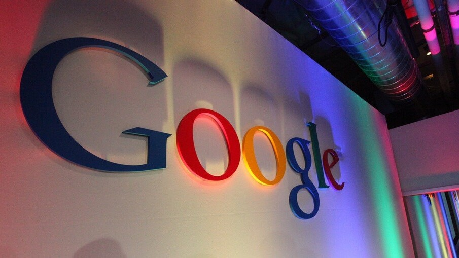 Google nabs 217 IBM patents on mobile ads, OS updates, NFC, voice search and more [Updated]