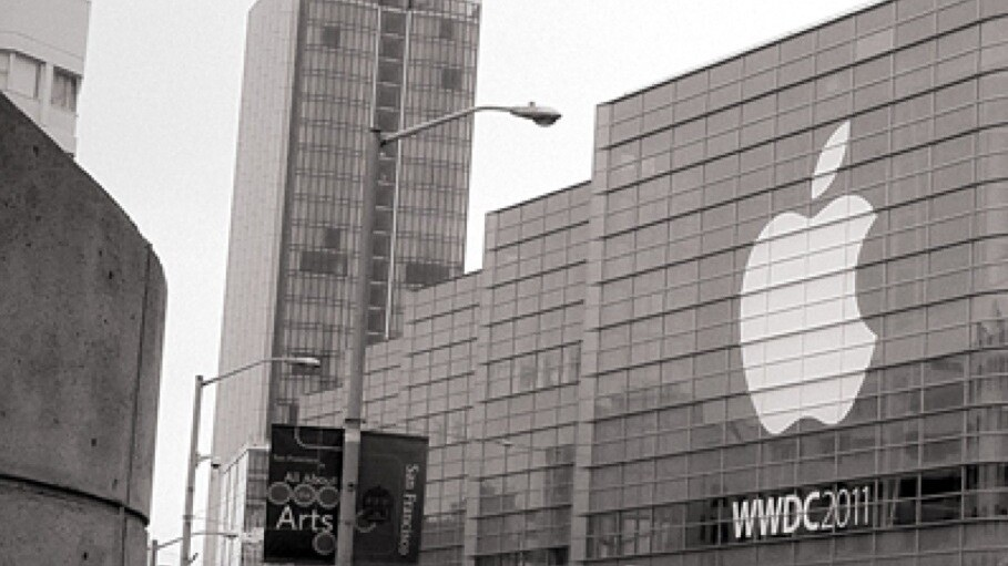 WWDC Alerts ensures that you know the minute Apple puts 2012 tickets on sale