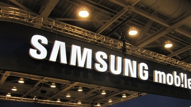 Samsung posts preliminary record fourth-quarter profit, eats HTC's lunch