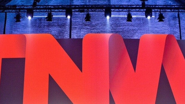 What to expect from The Next Web's coverage of CES 2012