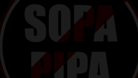 The Next Web opposes SOPA & PIPA and we're speaking out. Here's how you can too.