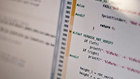 7 ways to start learning how to code right now for free