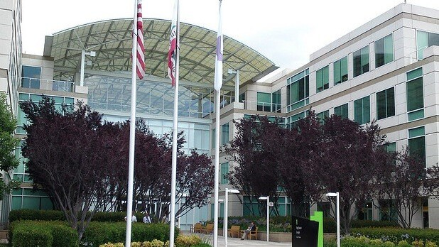 Apple's first quarterly results of 2012 to be released January 24th