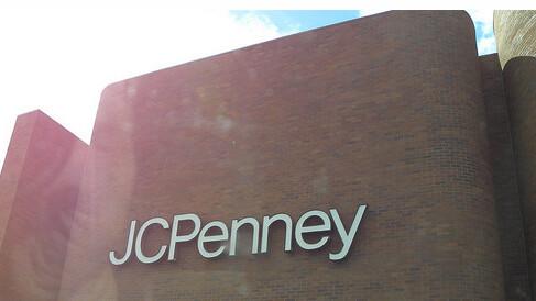 Apple retail mastermind Ron Johnson announces his plan for JC Penney