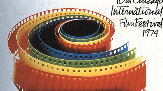 Design Flashback: 13 delicious posters from the 1970s