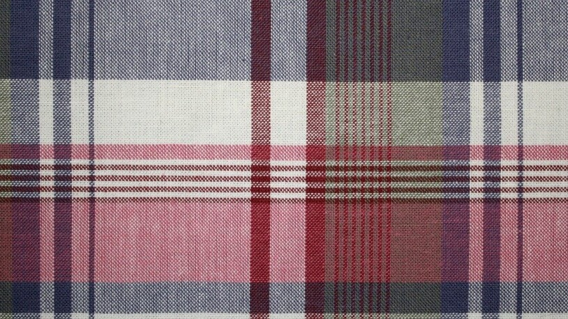 Tumblr Tuesday: Plaid Forever celebrates creative types– for the love of plaid!