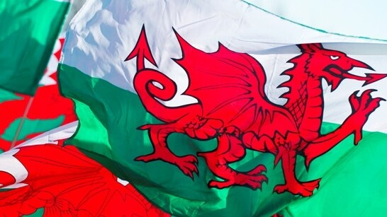 Google launches a year-long project to help get Welsh firms online