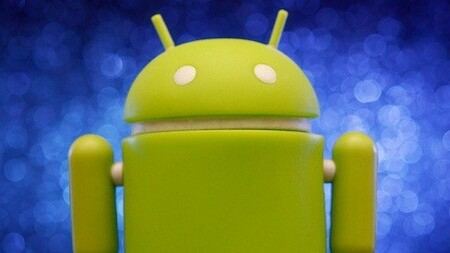 Google apps dominate the Indian Android experience, but lose the social network audience
