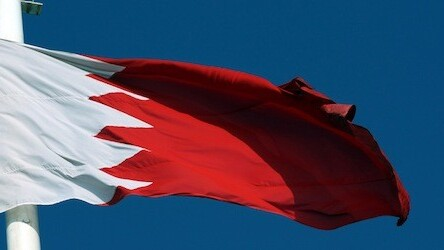 Australian university instructor deported from Bahrain for Facebook posts
