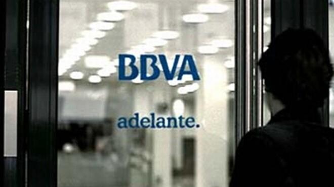 Spanish bank BBVA set to become biggest Google Apps customer yet