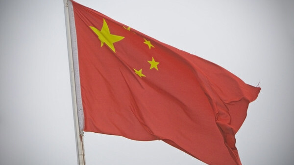 Hundreds of Chinese comments on Obama's Google+ page could indicate a crack in the Great Firewall