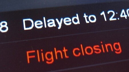 Amadeus computer glitch could delay flights of over 150 airlines