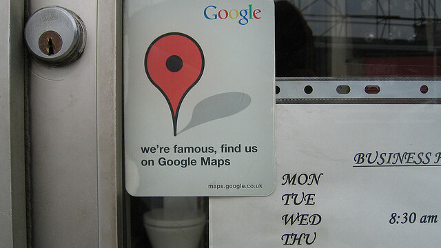 Google Maps game coming to Google+ [Video]