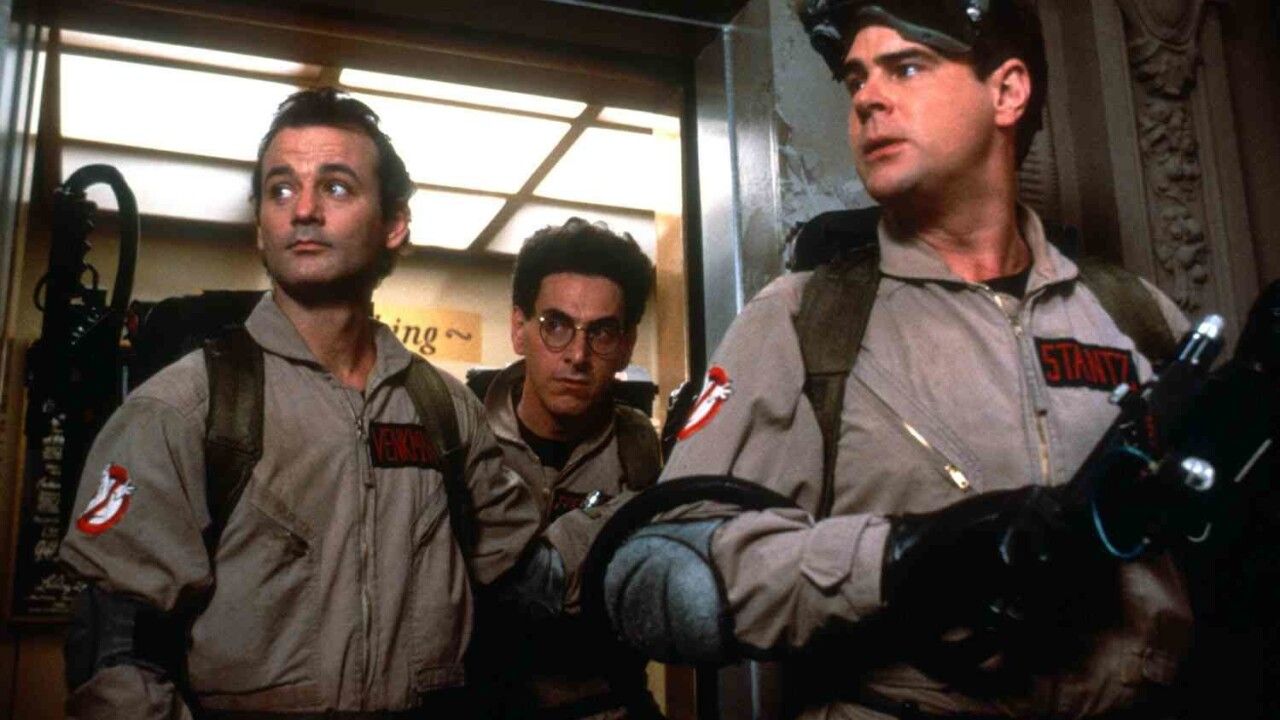 10 iconic films that every entrepreneur should see