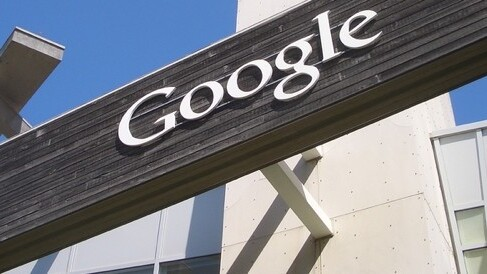 Google announces 50 startup finalists for its $200,000 seed capital prize