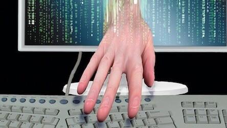 Saudi hacker breaks into Israeli hacker's account, in a bizarre escalation of cyber attacks