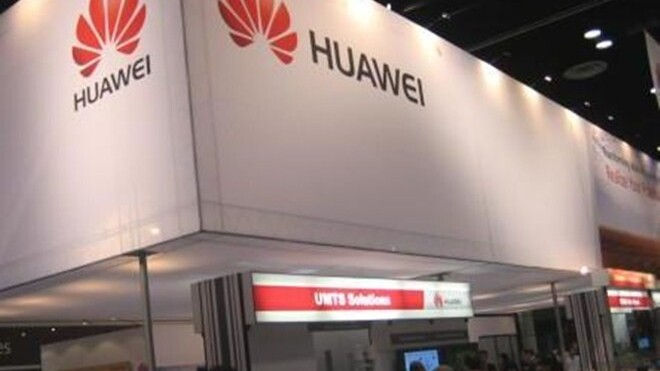 Huawei again defends its work in Iran as US authorities investigate