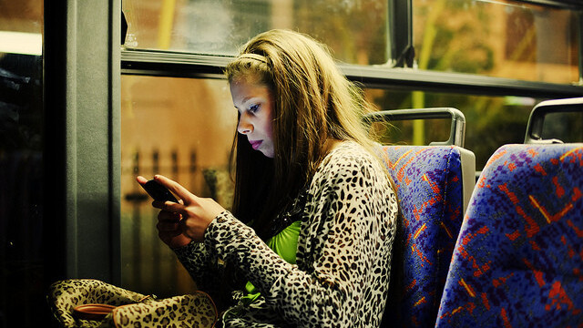 It's a mobile world: Android projected to eclipse 'PC' sales in 2012, iOS in 2013
