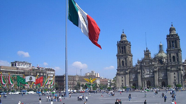 How the Mexican Yelp Conekta.mx managed to list over 1 million businesses