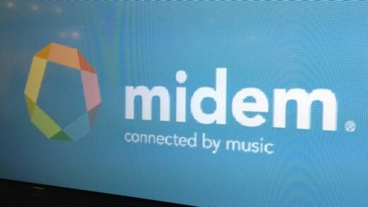 Livestream: Watch the future of the music industry explored at Midem's Visionary Monday