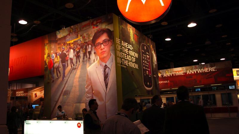Apple loses ITC patent lawsuit ruling against Motorola