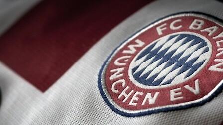 Bayern Munich's Facebook publicity stunt earns a top spot in social media fails