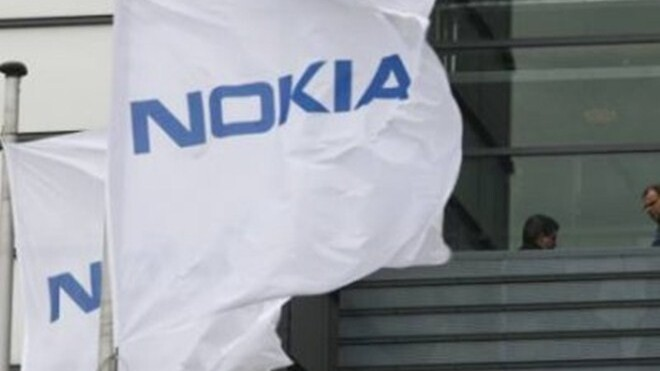 Cost-cutting Nokia to move its Asia Pacific HQ from Singapore to China
