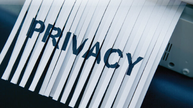 SOPA and PIPA aside, here are the next two grievous affronts to your privacy