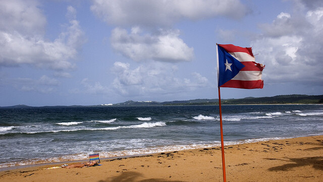Startups of Puerto Rico wants the island to become a bridge to the US