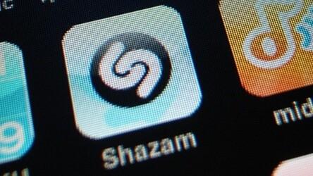 Shazam's Will Mills on the company's evolution into a media companion service