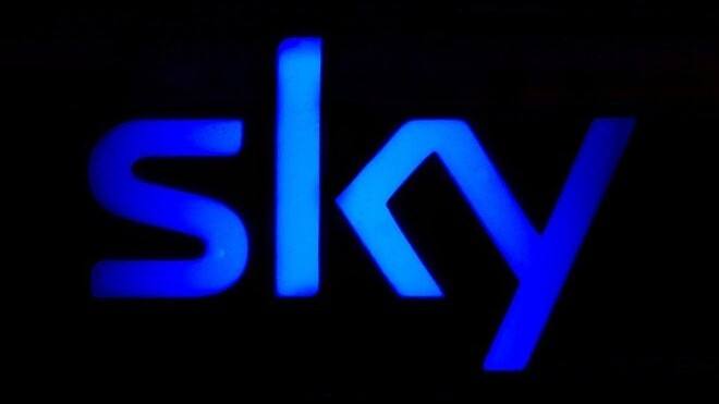 Sky to expand its reach in the UK with new Web TV service