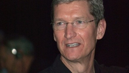 Tim Cook hits back: Apple does not turn a blind eye to supply chain problems