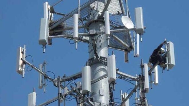 Clearwire and China Mobile team up to test TD-LTE mobile technology