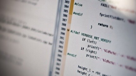 5 more ways to start learning how to code right now for free
